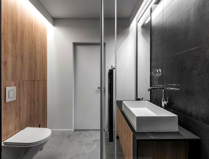 toota small apartment vilnius 11