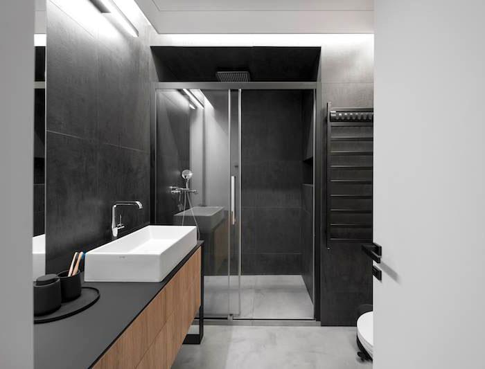 toota small apartment vilnius 12
