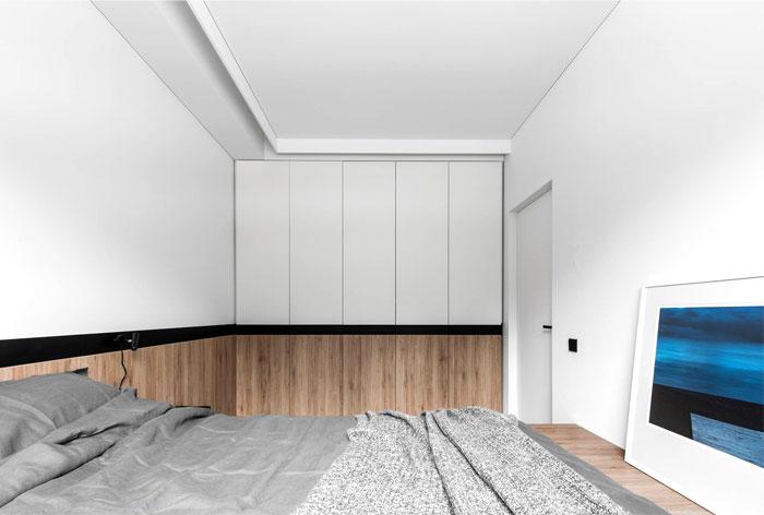 toota small apartment vilnius 14
