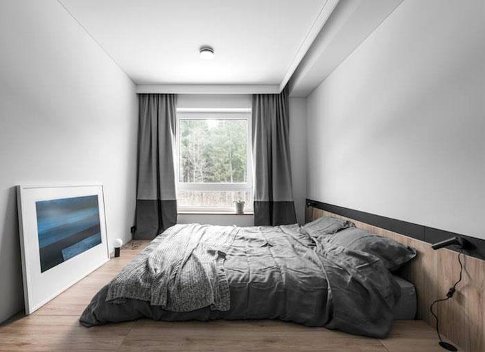 toota small apartment vilnius 6