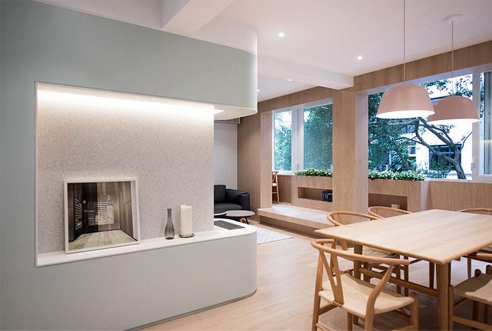 bean buro studio apartment hong kong 8