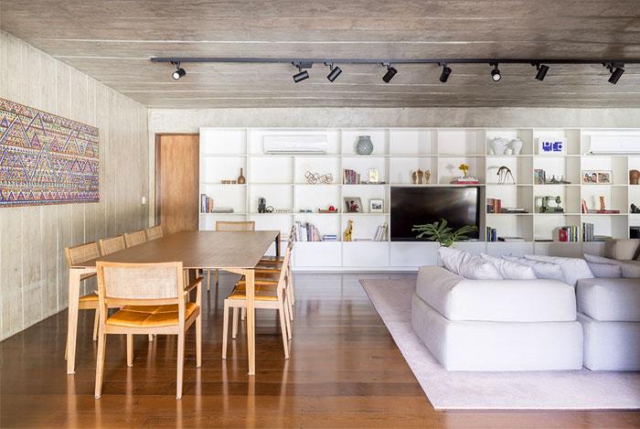 bloco arquitetura casa milton ramos 1