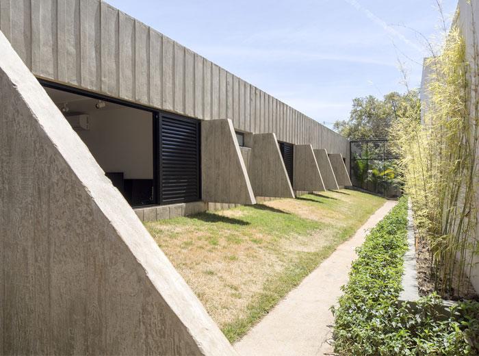 bloco arquitetura casa milton ramos 14