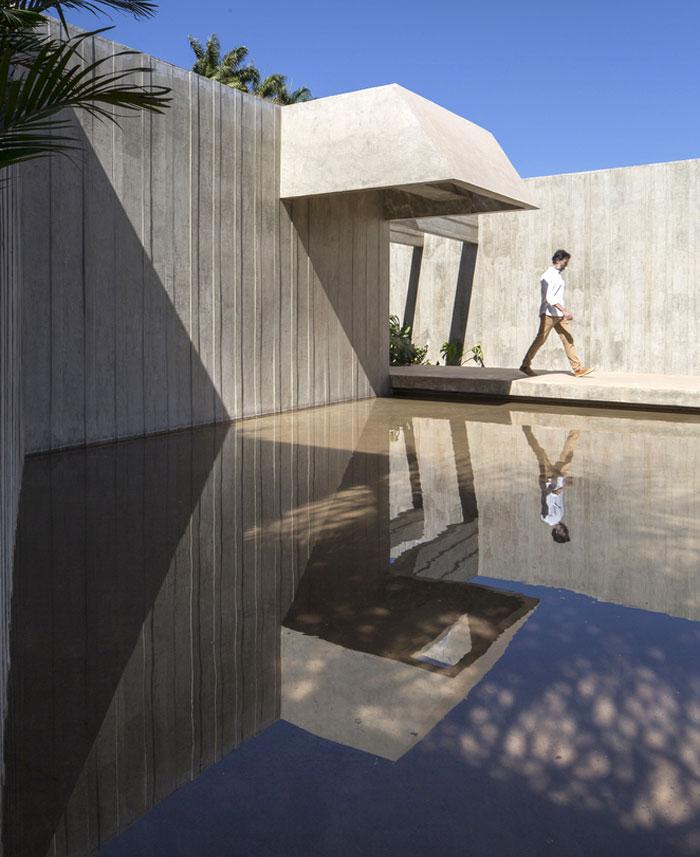 bloco arquitetura casa milton ramos 16