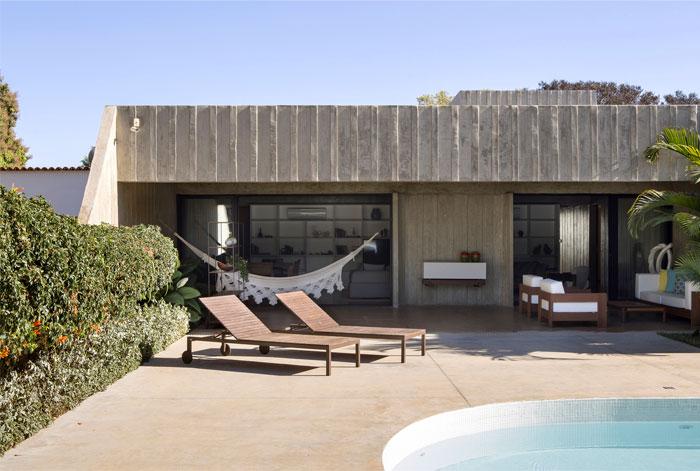bloco arquitetura casa milton ramos 3