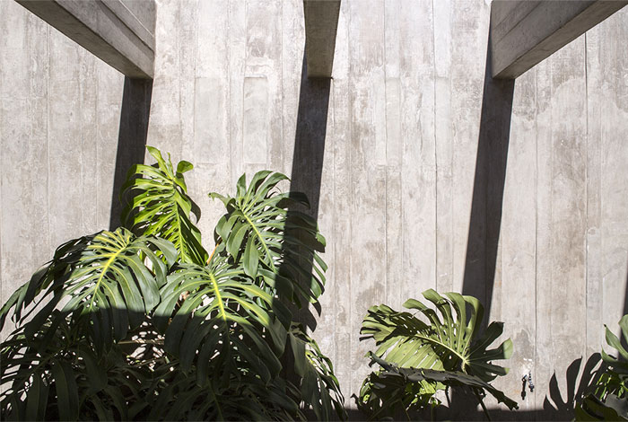 bloco arquitetura casa milton ramos 7