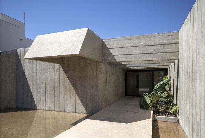 bloco arquitetura casa milton ramos 8