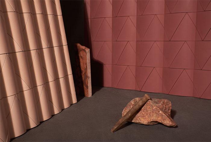 cast concrete tiles kaza concrete 1