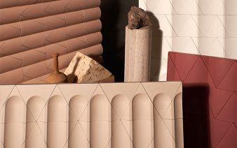 concrete tiles kaza 338x212