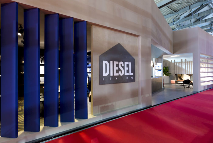 diesel living 4