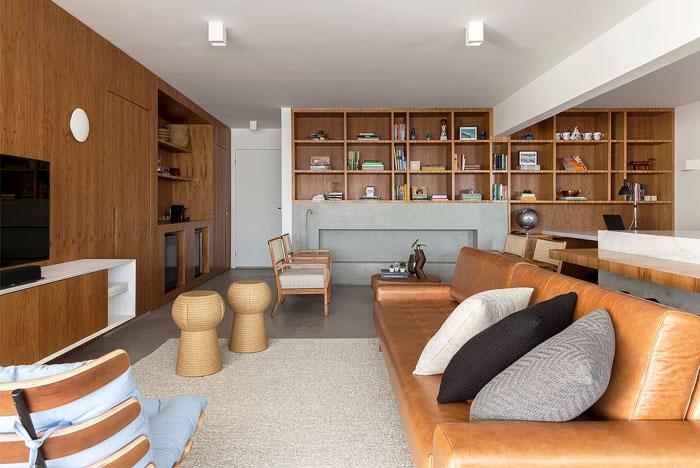 gdl arquitetura apartment portugal 1