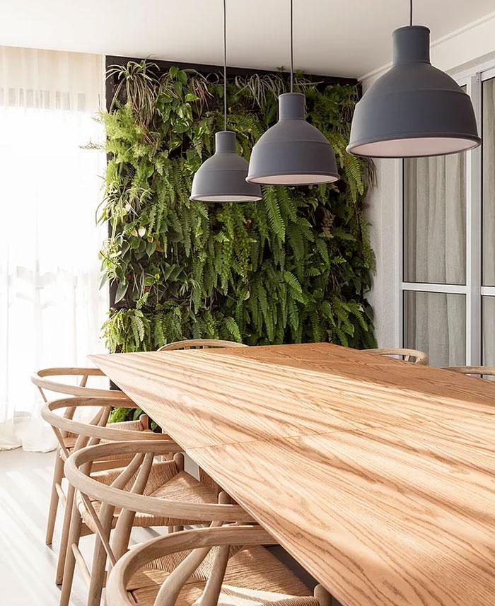 gdl arquitetura apartment portugal 11