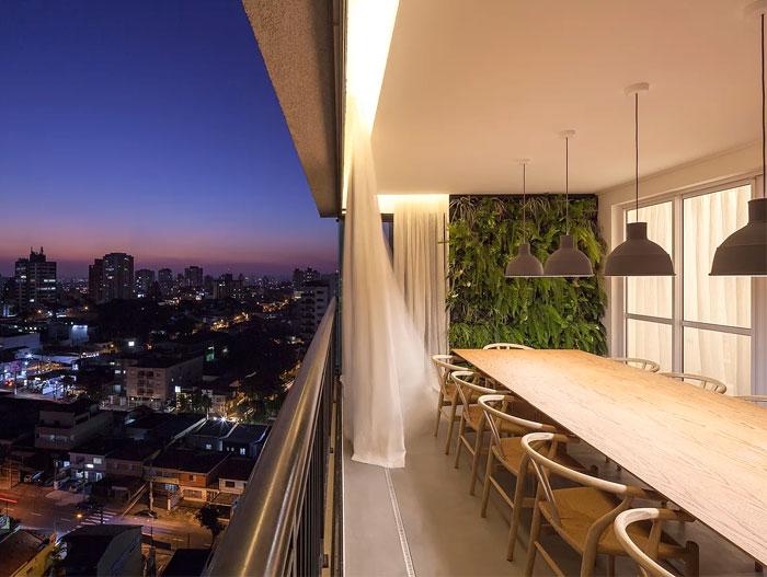 gdl arquitetura apartment portugal 13
