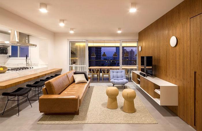 gdl arquitetura apartment portugal 14
