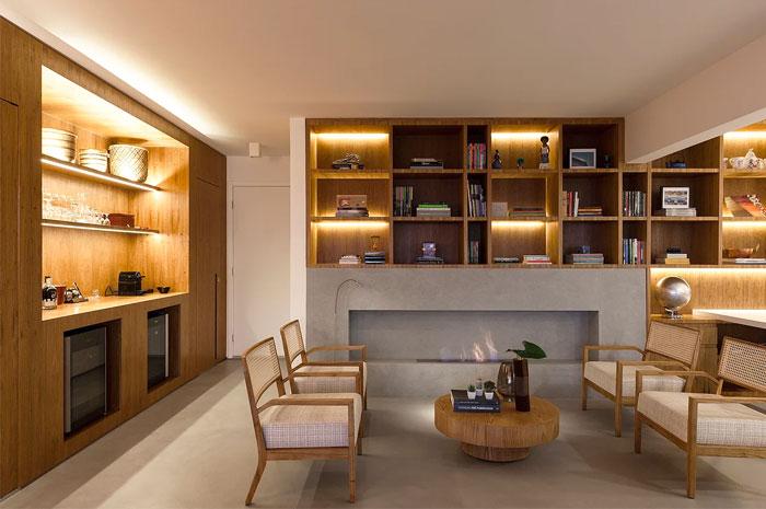 gdl arquitetura apartment portugal 15