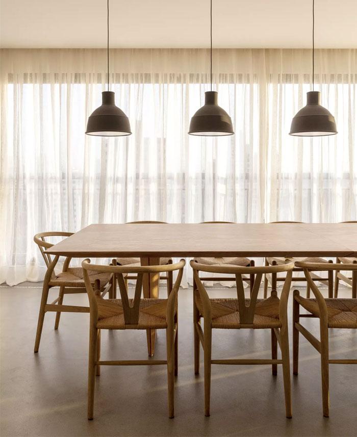 gdl arquitetura apartment portugal 16