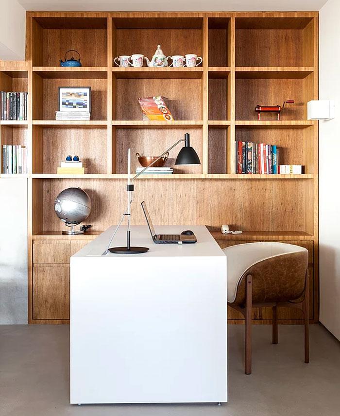 gdl arquitetura apartment portugal 3