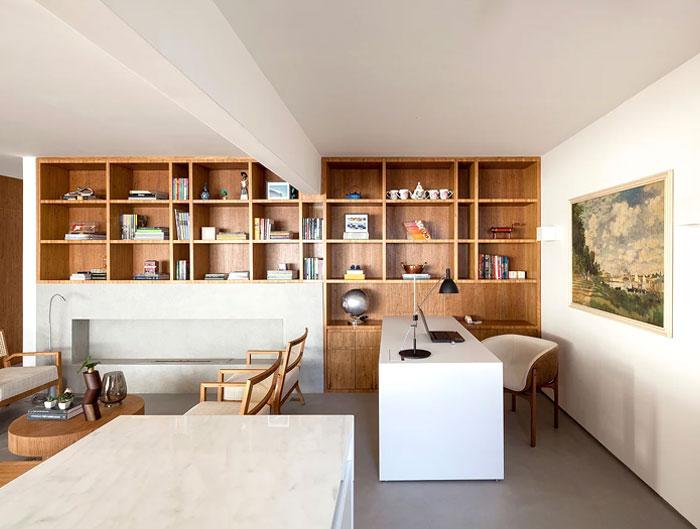 gdl arquitetura apartment portugal 4