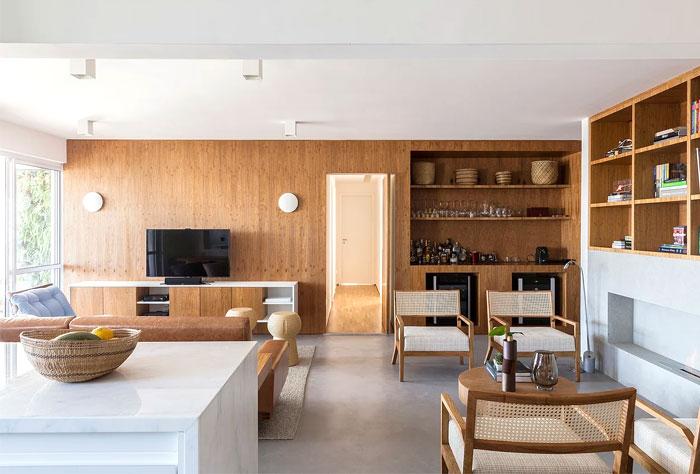 gdl arquitetura apartment portugal 6