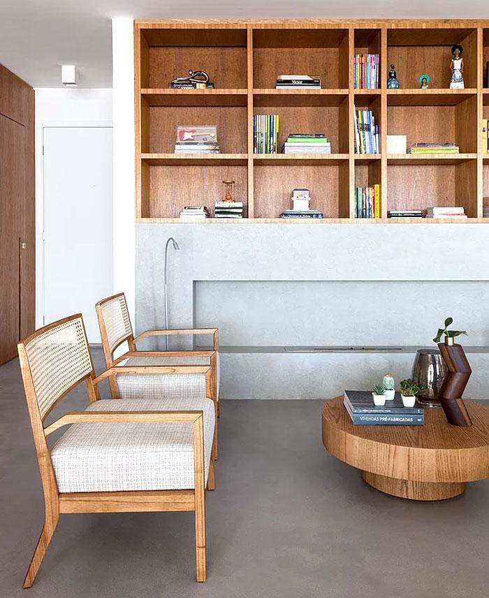 gdl arquitetura apartment portugal 7