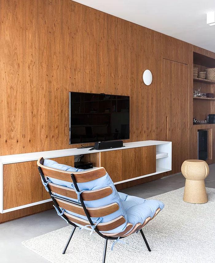gdl arquitetura apartment portugal 8