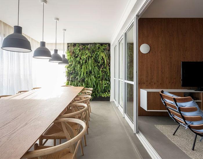 gdl arquitetura apartment portugal 9