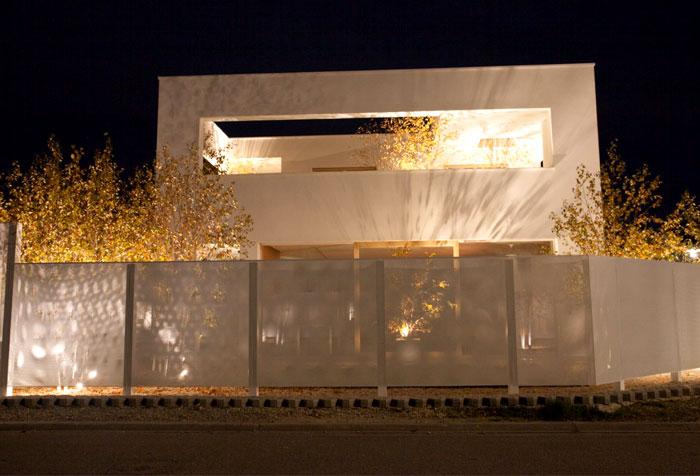 himalayan birch house 4