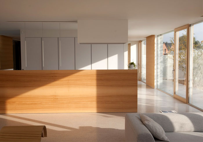 himalayan birch house 7