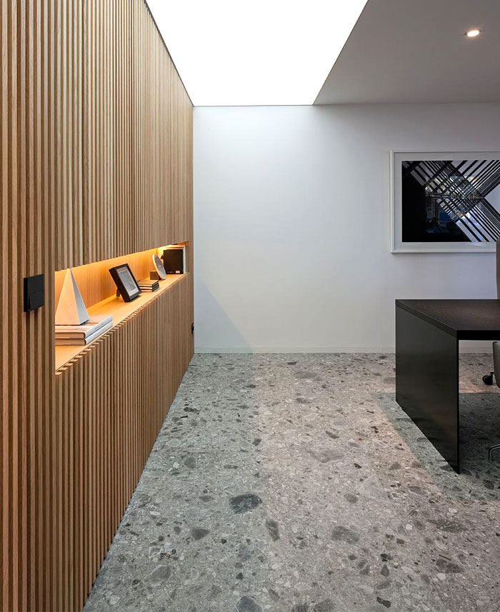 manuel garcia office grupo one 5