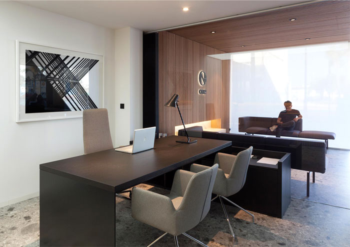manuel garcia office grupo one 9
