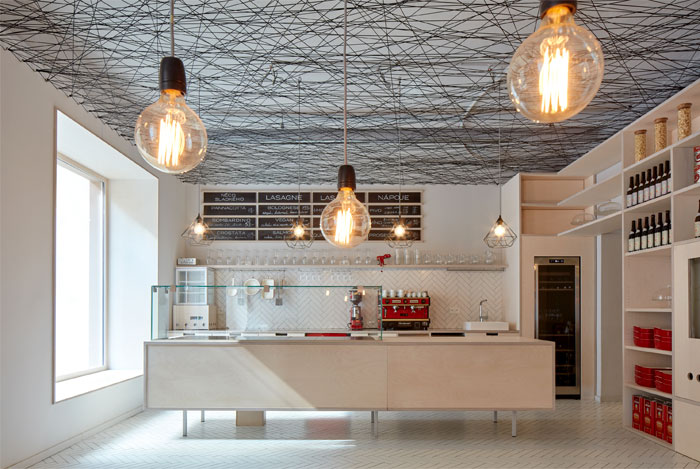 mars architects pragues bistro 1