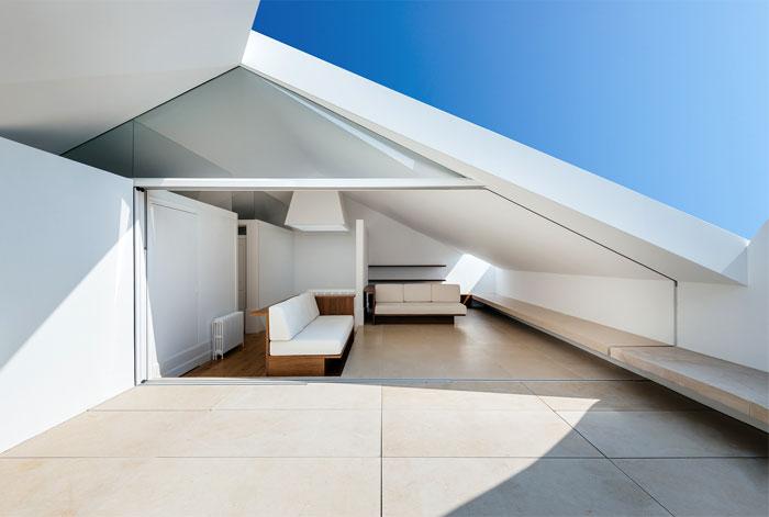 redondo building branco delrio arquitectos 1
