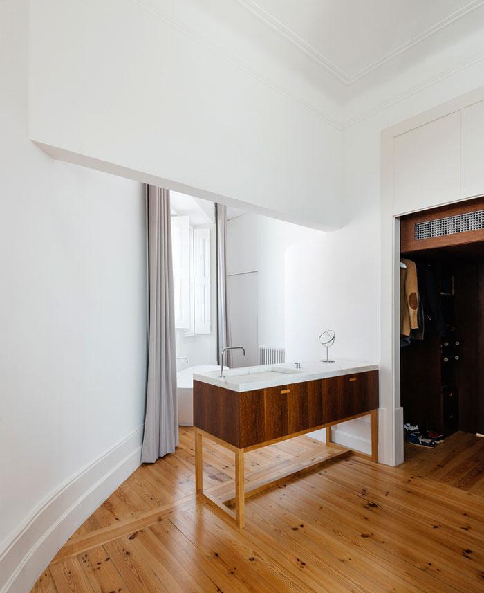 redondo building branco delrio arquitectos 11