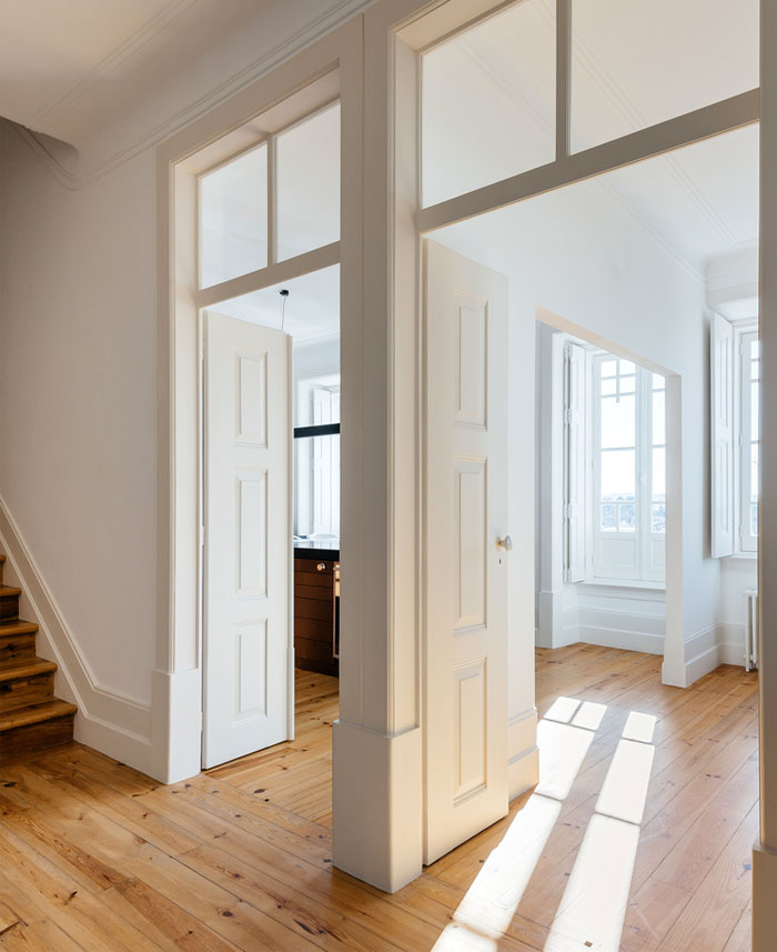 redondo building branco delrio arquitectos 15