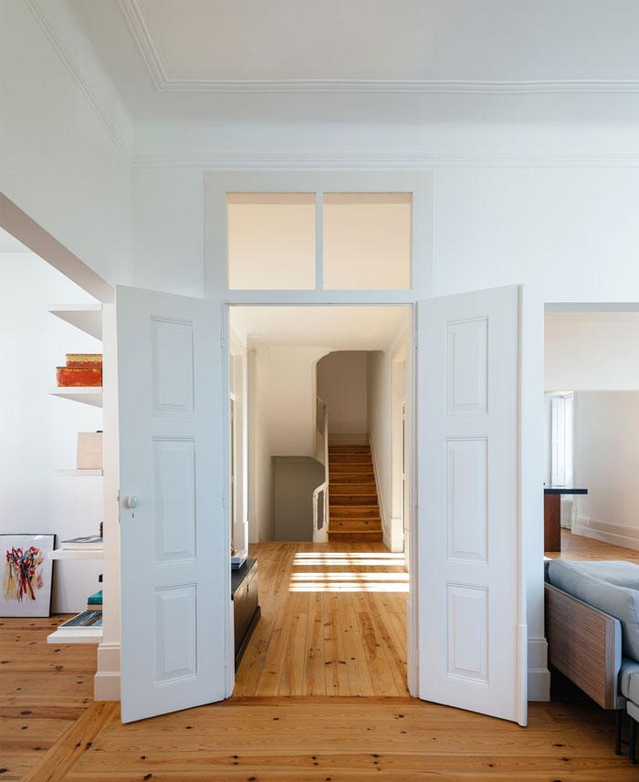 redondo building branco delrio arquitectos 16