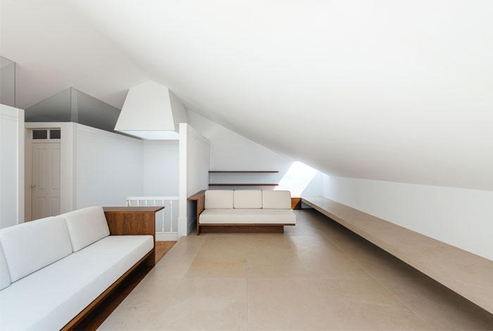 redondo building branco delrio arquitectos 2