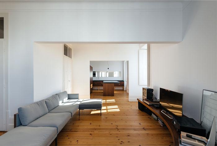 redondo building branco delrio arquitectos 20