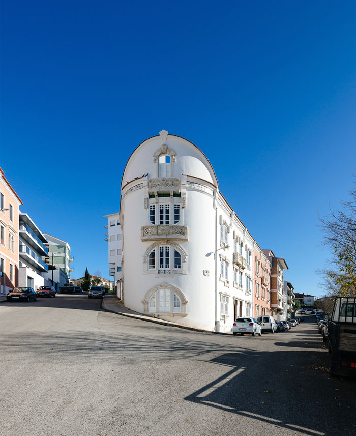 redondo building branco delrio arquitectos 23