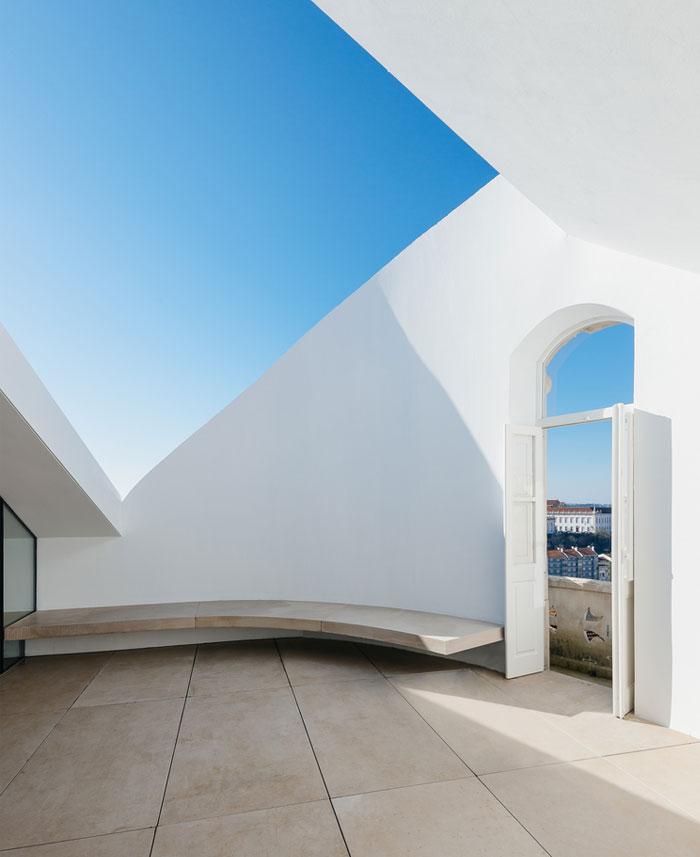 redondo building branco delrio arquitectos 3