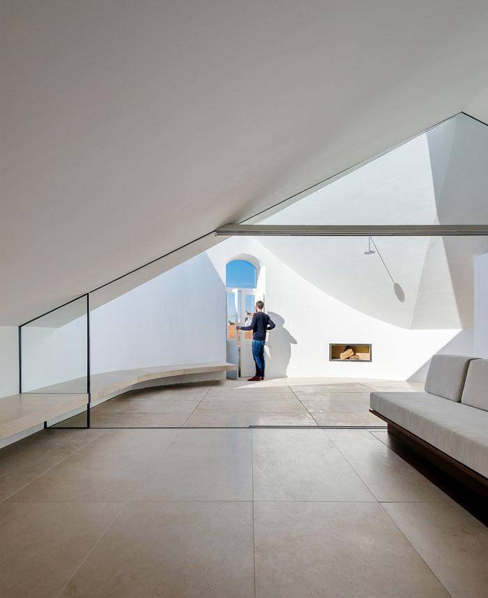 redondo building branco delrio arquitectos 5