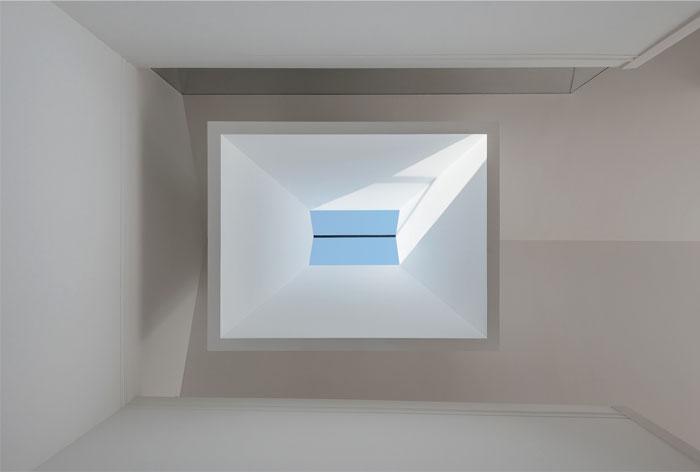 redondo building branco delrio arquitectos 7