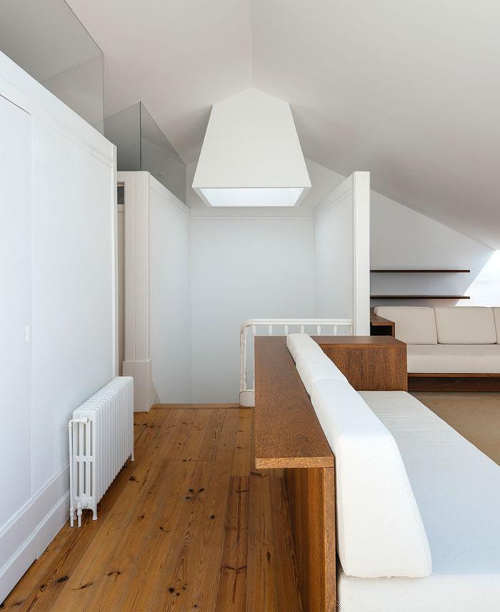 redondo building branco delrio arquitectos 8