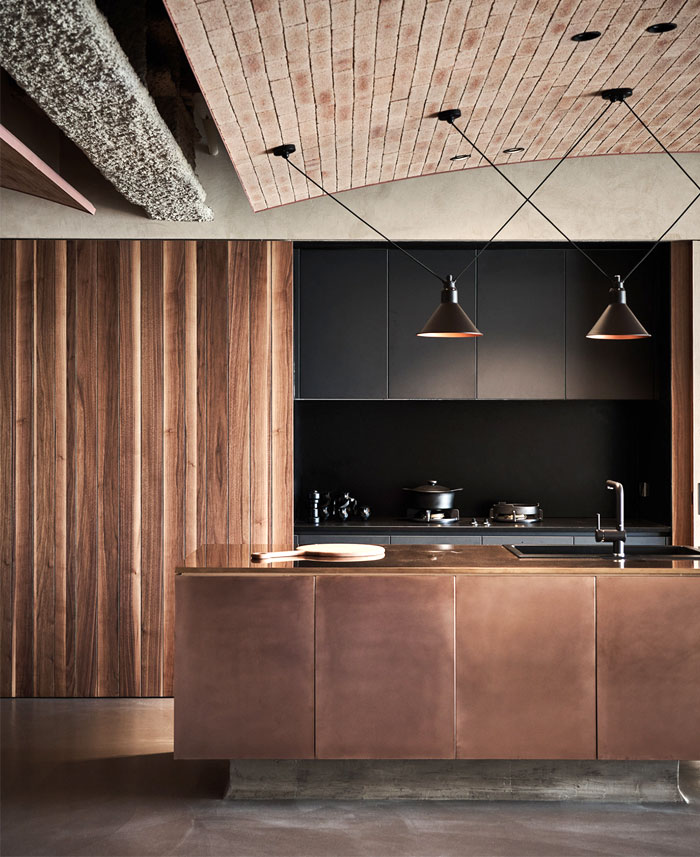 taiwan residence kc design studio 11