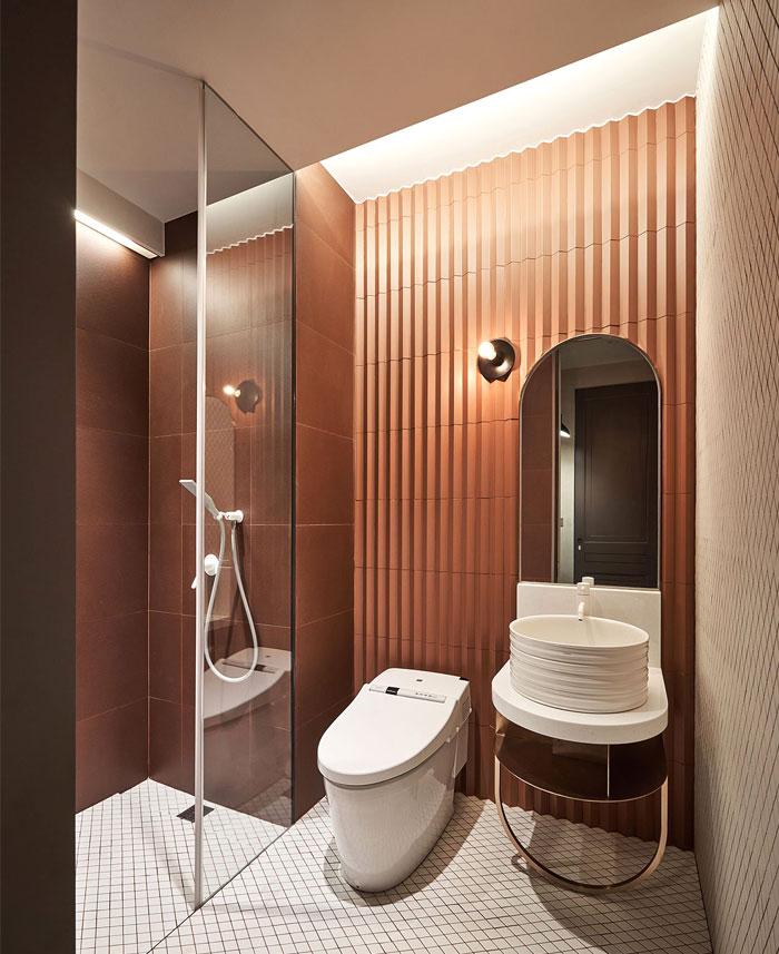 taiwan residence kc design studio 12