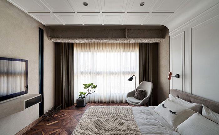 taiwan residence kc design studio 15