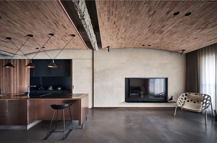 taiwan residence kc design studio 4