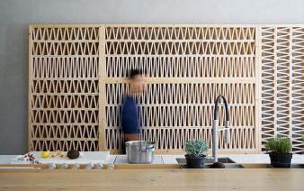 terracotta bricks mutina 338x212