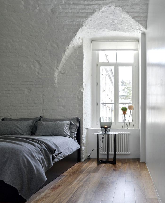 za bor studio apartment 6