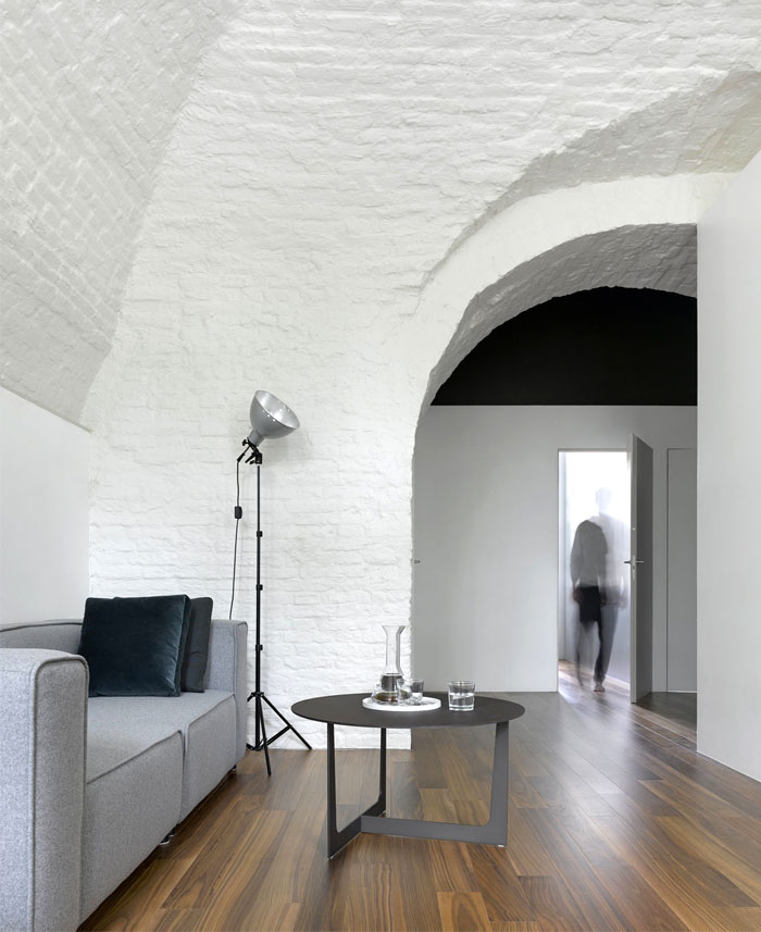 za bor studio apartment 7