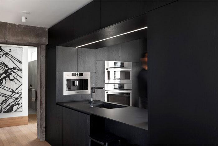 apartment rainville sangare montreal canada 13